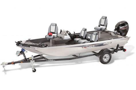 lowe boats stryker 17 2016 new lowe stryker 17 bass boat for sale 13 621