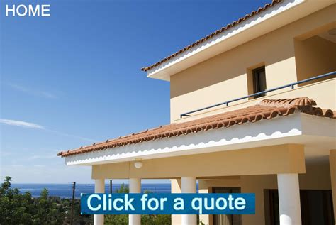 in house insurance house insurance spain 28 images home owners guide spain specialist home insurance