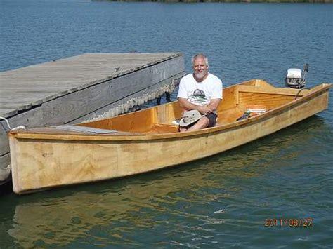 little skiff boat works jim michalak s boat designs the index