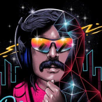 design by humans doctor disrespect dr disrespect on twitter quot stream schedule week of 5 1