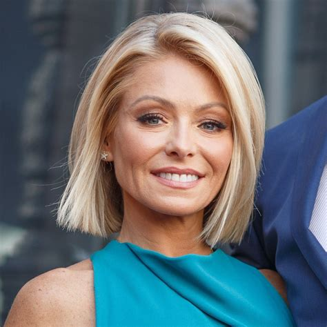 kelly ripa hair kelly maria ripa kelly maria ripa 2 the total
