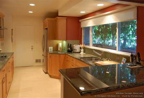 wood and glass kitchen cabinets 72 best kitchen ideas images on pinterest kitchen ideas