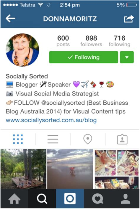 bio for instagram pinterest pin instagram bios exles image search results on pinterest