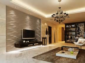 wandpaneele wohnzimmer 3d wandpaneele wohnungs design wandverkleidung dekor