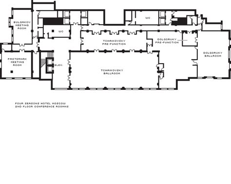 house behind house plans four seasons opera house seating plan