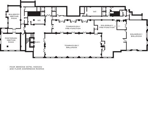 600 Square Feet Floor Plan Function Rooms
