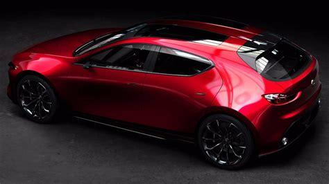 Mazda Elettrica 2020 by Nuova Mazda 3 2019 Ecco Come Cambier 224 Con Il Motore