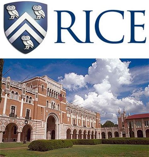 Rice Evening Mba by Rice Athletics To Host 5th Annual Student Leadership