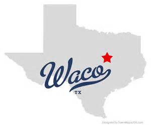 Waco Tx To Tx Safety Consultant In Waco Tx Safety Consultant