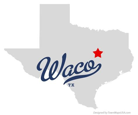 waco texas safety consultant in waco tx safety consultant