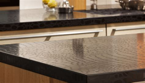 Caesar Countertops by Caesarstone Quartz Countertops Classico Movito Concetto