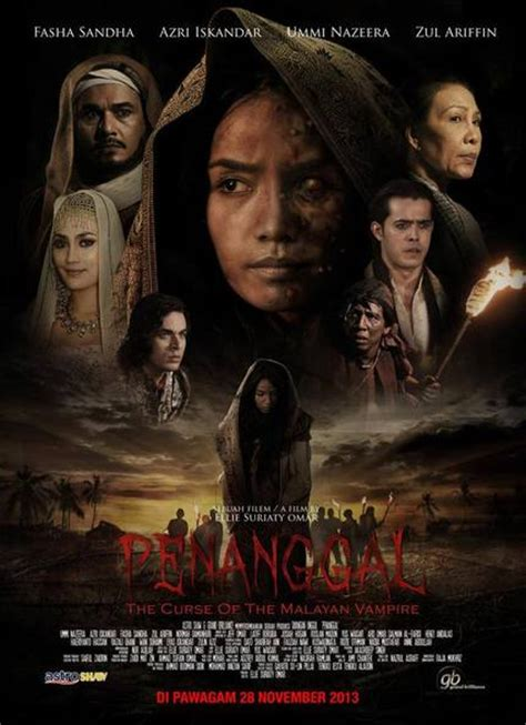 film malaysia dak full movie watch the full trailer for malaysian horror penanggal