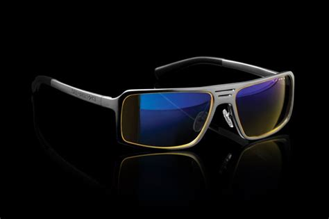 black friday and cyber week deals gunnar optiks