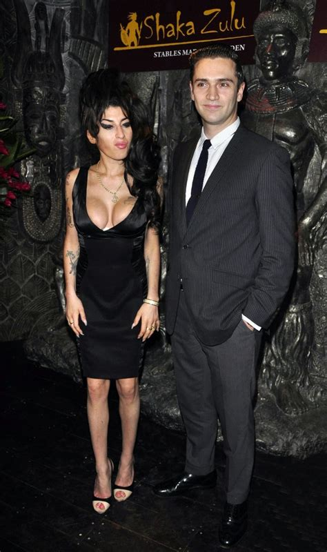 Winehouse Engaged by More Pics Of Winehouse Peep Toe Pumps 10 Of 10