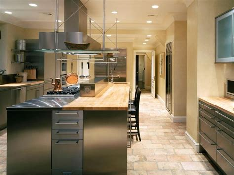 kitchen ideas design styles and layout options designs