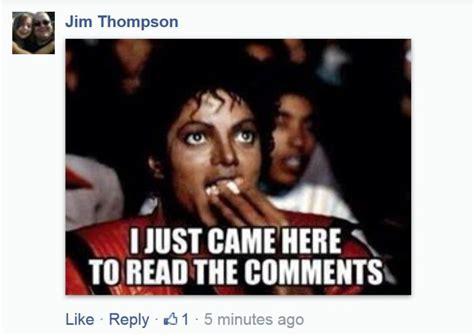 Popcorn Eating Meme - fans share favorite michael jackson popcorn memes