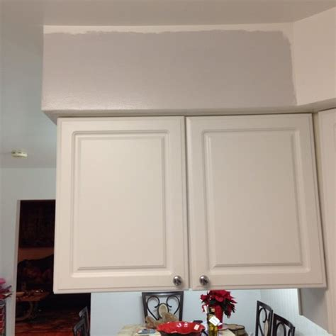 should i paint my kitchen cabinets white what color should i paint my all white kitchen