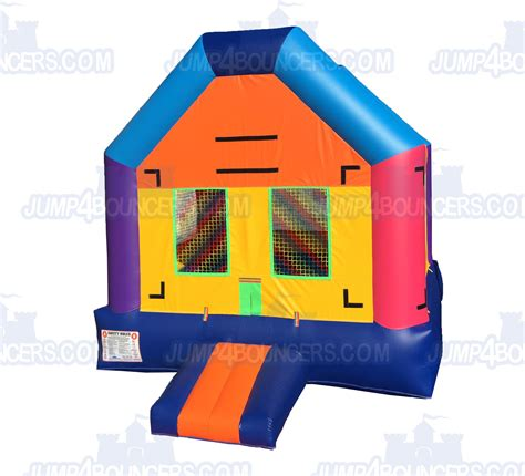 cheap bounce houses bounce house for sale cheap 28 images bounce house