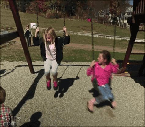 swing gif animated gif find on giphy