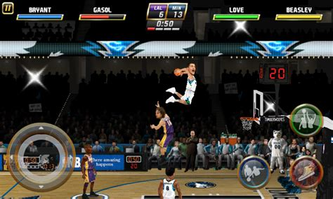 nba jam free for android nba jam free for android