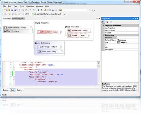 xml tutorial database free xml database 28 images free xml database 28