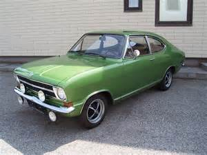 Opel Kadett Coupe Opel Kadett B Coupe Photos Reviews News Specs Buy Car