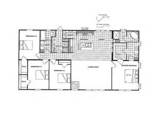 southern mobile homes floor plans manufactured home floor plan clayton southern star
