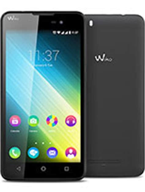 Hp Oppo Ce0700 All Wiko Phones