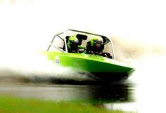 wicked racing jet boat wicked racing jet sprint boat team at st john wa