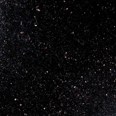 granite tile granite tiles black granite tiles granite flooring galaxy black