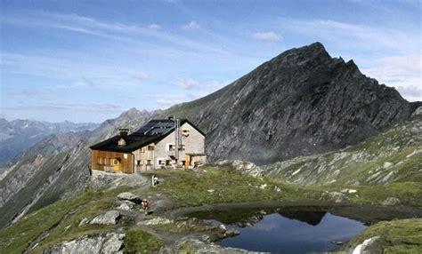 berghütte österreich idee urlaub h 252 tte