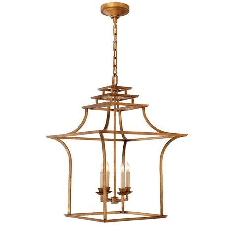 circa lighting visual comfort brighton pagoda lantern circa lighting new house