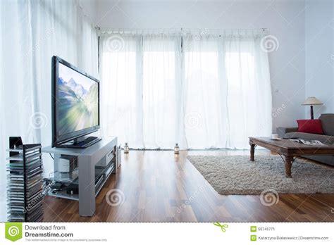 schöne gardinen fürs wohnzimmer onder kabinet keuken houten