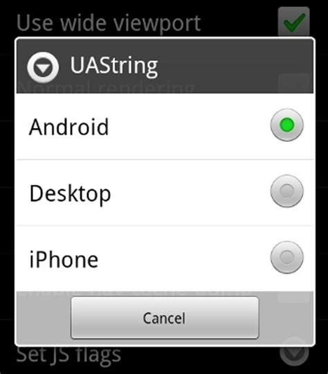 change android to iphone change the user on an android phone lifehacker australia