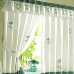 Teal Kitchen Valance Teal Kitchen Curtains Curtain Design