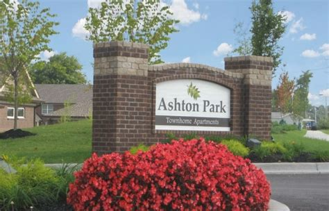 Jadac Detox Louisville Ky by Ashton Park Townhomes Apartments In Louisville Ky