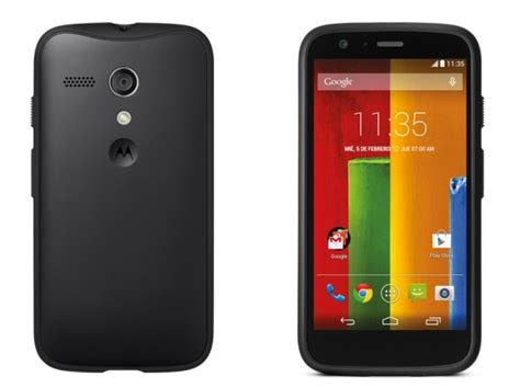 motorola mobile website moto g forte with rugged grip shell listed on company s