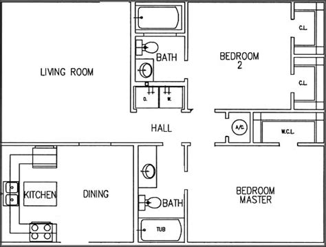 1 bedroom apartments for rent in edinburg tx 2 bedroom apartments for rent in edinburg tx 28 images