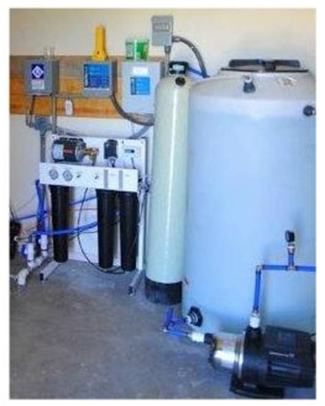 reverse osmosis whole house whole house r o sweetwater llc