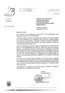 Type De Lettre D Invitation Pour Visa Modele Lettre Invitation Pour Visa
