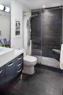 Condo Bathroom Ideas Architectural Design Build Firm Anthony Wilder Design