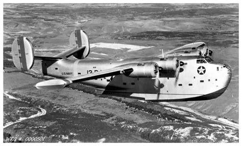 flying boat pensacola 63 best consolidated pb2y 3 coronado images on pinterest