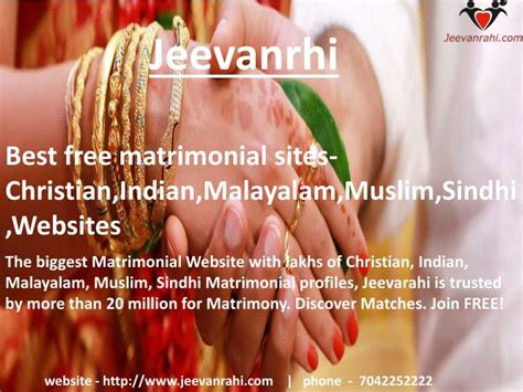 powerpoint tutorial in malayalam ppt best free matrimonial sites christian indian