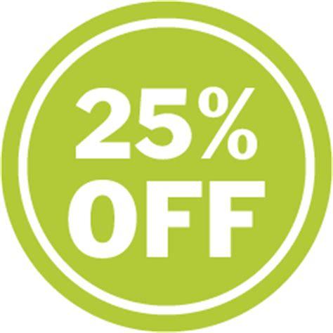Sale Ciput Marsha 2in1 Promo marsha harris splenderosa 25 out sale of splenderosa merchandise