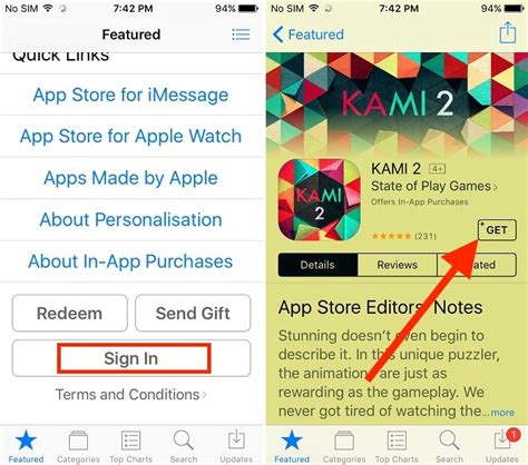 apple id sign up how to create icloud email on iphone ipad or mac