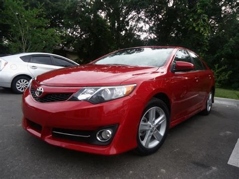 toyota 2013 for sale used 2013 toyota camry for sale by owner in tx 78785