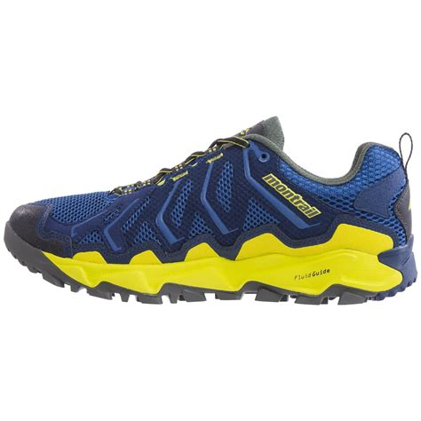 montrail trail running shoes review montrail trans alps trail running shoes for save 53