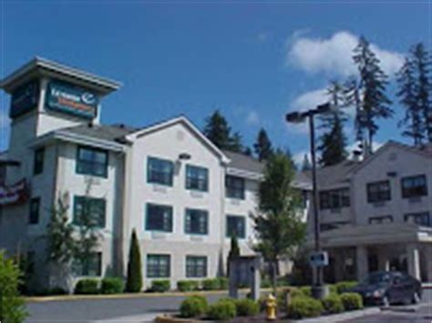 tdy lodging joint base fort lewis mcchord afb lodging