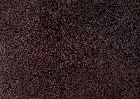 Leather Pictures by Brown Leather Big Textures Background Image Free Picture