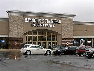 raymour and flanigan furniture store raymour and flanigan manchester store connecticut